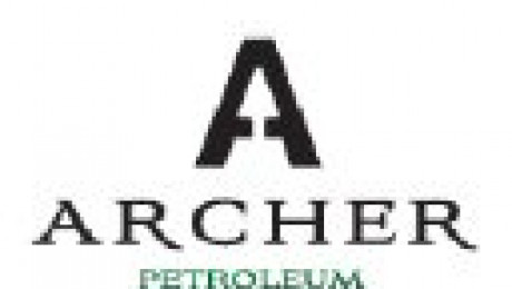 Archer Signs Letter of Intent for 3 Well Drilling Program in Texas