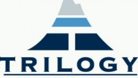 Trilogy Energy Corp. Announces Intention to Implement a Normal Course Issuer Bid, Announces Discontinuance of Dividend and Provides 2015 Guidance