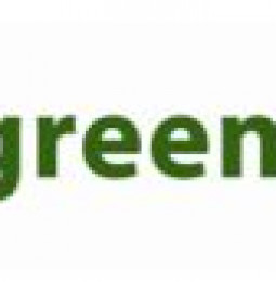 GreenHouse Holdings, Inc. Selected to Provide Auto Demand Response Services to the City of Carson