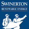 Swinerton Selected by Scatec Solar to Build 104 MW (dc) Solar Project in Utah