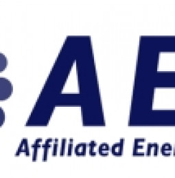 AEG Affiliated Energy Group Retained by Rep/Esco to Explore M&A Opportunities