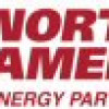 North American Energy Partners First Quarter Results Conference Call and Webcast Notification