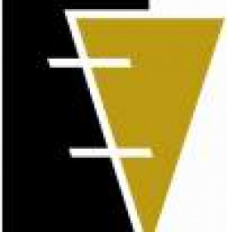 EV Energy Partners Announces Quarterly Cash Distribution