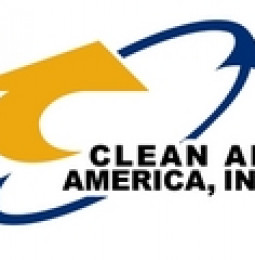 Clean Air America Introduces Next Generation Air Filtration Solutions That Protect Workers & the Environment