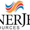 EnerJex Resources Declares Monthly Cash Dividend on 10% Series A Preferred Stock
