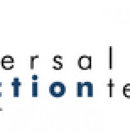 Universal Detection Technology Reports Acquisition of 500 Million Common Shares by Its Chief Executive Officer