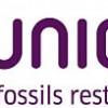 Younicos Is Among 2015–s Top Global Cleantech Companies