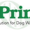 First Dog DNA Waste Program Launches in UK