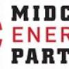 Midcoast Energy Partners, L.P. Declares Distribution for Fourth Quarter 2015