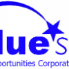 Blue Star Opportunities Reports Prefinished Cork Flooring Gaining Traction With High Profile Corporate Clients