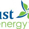 Just Energy Reports Third Quarter Fiscal 2016 Results
