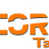 Scorpio Tankers Inc. Announces Availability of 2015 Annual Report on Form 20-F