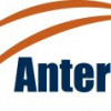 Anterra Energy Announces Late Filings of Annual Disclosure
