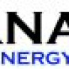 Canacol Energy Ltd. Announces Meeting Results