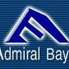 Admiral Bay Updates Revloc Project in the Appalachian Basin, Pennsylvania