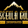 Osceola Gold Mobilizes to Launch Mining Operations in the Osceola Mining District Upon Receiving Authorization From the Nevada Division of Environmental Protection