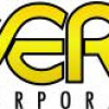CERF Incorporated Announces Corporate Name Change to Canadian Equipment Rentals Corp.
