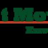 West Mountain Environmental Provides Update Regarding Demand for Payment of Convertible Bond
