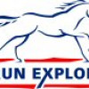 Long Run Exploration Ltd. Announces Closing of Arrangement