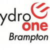 Hydro One Brampton Awards Scholarships to Four Exemplary Students