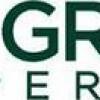 ProGreen Properties, Inc. Changes Its Name to ProGreen US, Inc.