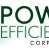 Power Efficiency Corporation Files Form 10 to Become Reporting Company