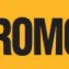 Toromont Industries Ltd. – Normal Course Issuer Bid