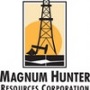 Magnum Hunter Resources Corporation Announces Hiring of John K. Reinhart as President and Chief Executive Officer
