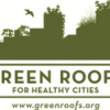 San Francisco Poised to Be the First Major U.S. City to Pass Requirements for Green Roofs on New Buildings.