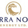 Terra Nova Energy Enters Into Agreement to Acquire an Additional 30.833% Interest in PEL 112 and PEL 444