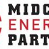 Midcoast Energy Partners, L.P. to Webcast Its 2016 Third Quarter Financial Results