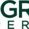 ProGreen Goes for Green Leases