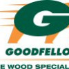Goodfellow Announces Grant of Management Cease Trade Order
