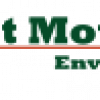 West Mountain Environmental Closes Sale With Market Leader Shanghai Hehui Environmental for Supply of TPS Technology