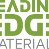 Leading Edge Materials Partners with the LEAP Synergy Project in Sweden