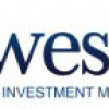 Qwest Investment Management Corp. Announces Glenn Warkentin Appointed to Corporate Secretary