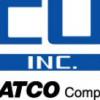 CU Inc. Eligible Dividends