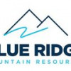 Magnum Hunter Resources Corporation Has Become Blue Ridge Mountain Resources, Inc.