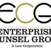 Enterprise Counsel Group Reflects on Major Business Wins of 2016