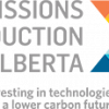 Emissions Reduction Alberta Releases Annual Report