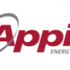 Appia Completes Gravity Surveys and Mobilizes Diamond Drilling Equipment to Its Loranger Property, Athabasca Basin