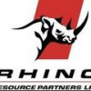 Rhino Resource Partners LP Announces Filing of 2016 Annual Report on Form 10-K