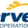 Harvest Operations Files 2016 Year-End Disclosure Documents
