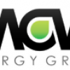 MCW Energy Group Announces Shares for Debt Transaction