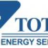 Total Energy Services Inc. Announces Q1 2017 Results