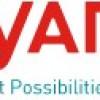 Cayan Announces Acquisition of Card Payment Services