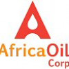 Africa Oil 2017 First Quarter Financial and Operating Results