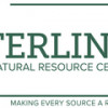 Sterling Natural Resource Center Receives Favorable Ruling From San Diego Superior Court