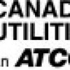 Canadian Utilities Limited Announces Conversion Results for Its Series Y Preferred Shares