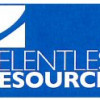 Relentless announces Financial and Operating results for the three months ended March 31, 2017